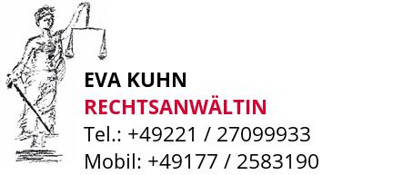 anwaeltin-kuhn.de